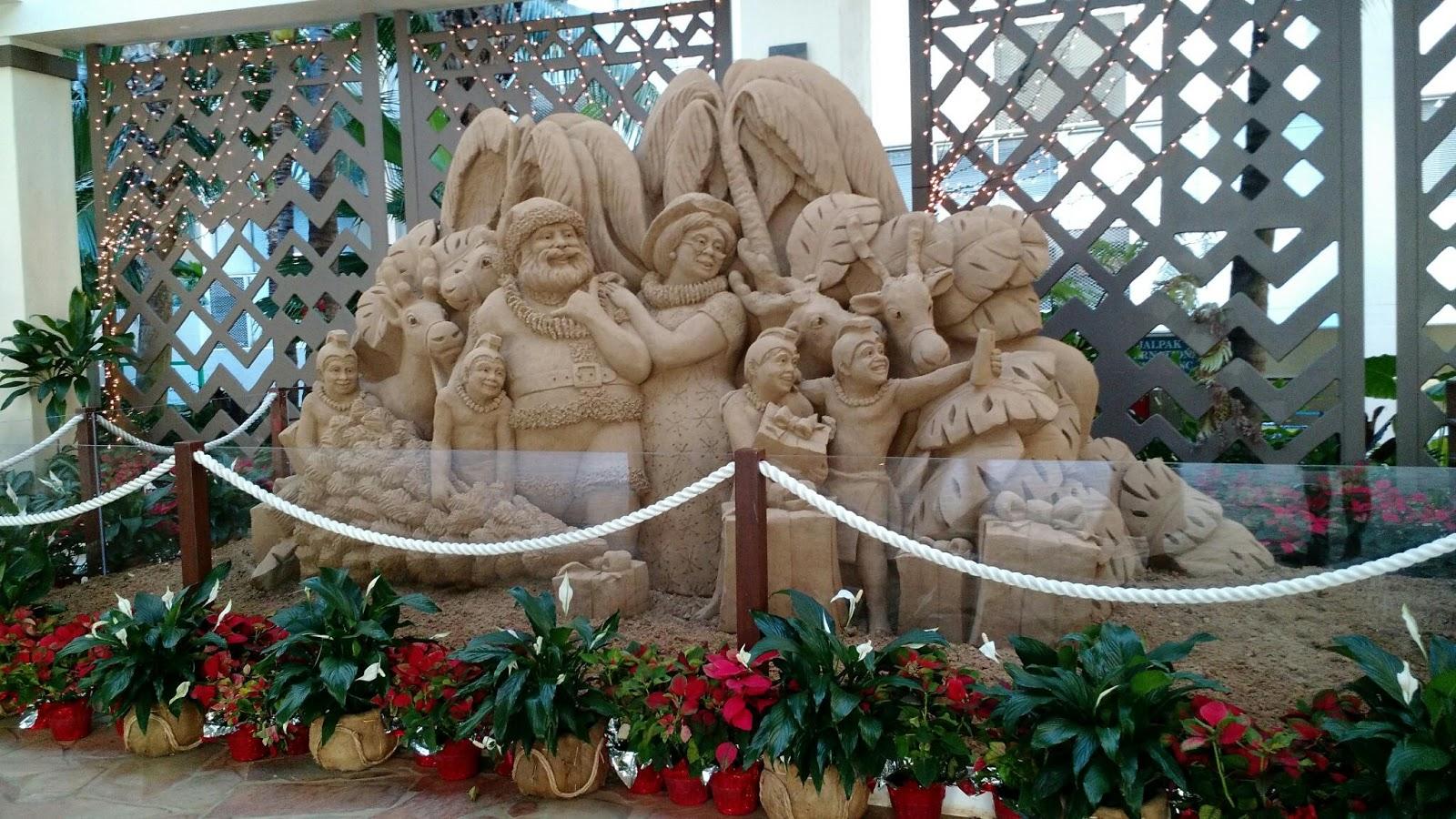Hale Ku'ai Aloha 96815: December 2015
