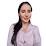 Kristina Kirin's profile photo