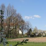 2015.04.21.,Klasztor w Ostrzeszowie, fot.s.A (60).JPG