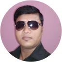 Jayant Mishra
