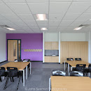 South Mollton Primary.062.jpg