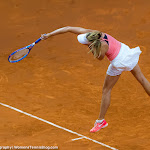 Maria Sharapova & Angelique Kerber - Porsche Tennis Grand Prix -DSC_8273.jpg