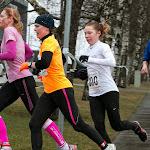 2014.04.12 Tartu Parkmetsa jooks 3 - AS20140412TPM3_320S.JPG