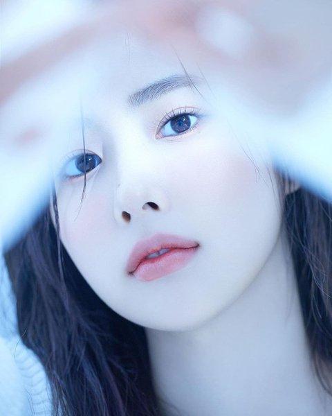 hyewon 8