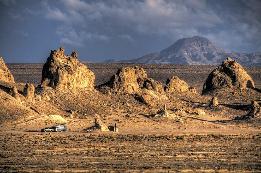 trona-pinnacles-6