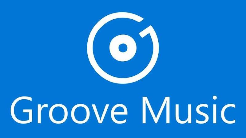 microsoft-desiste-do-groove-music-e-movera-seu-streaming-para-o-spotify