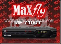 MAXFLY 7100 T
