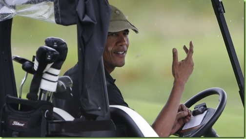 Obama%20Vacation_golf