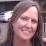 Andrea Hylen's profile photo