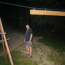 Taborjenje, Lahinja 2006 1.del - IMG_4470.JPG