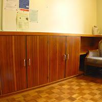 Room 12-reverse2
