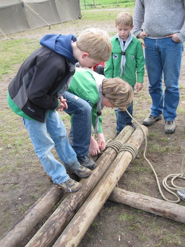Ouder-kind weekend april 2012 - IMG_5602.JPG
