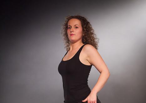 Han Balk Agios Dance In 2012-20121110-196.jpg