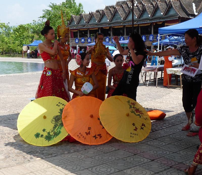 Chine.Yunnan.Damenlong -Galanba-descente Mekong - Picture%2B1413.jpg