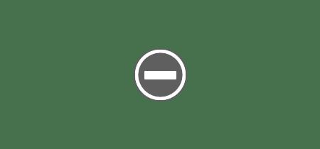 aparat de masura consum curent electric Cât costă un kilowatt (KWh) energie electrică 2014