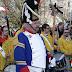 2012-03-18-bergues003.JPG