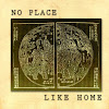 Don't miss: No Place Like Home