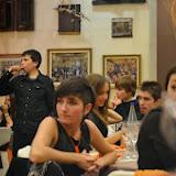 Sopar de gala 2013 - DSC_0230.JPG