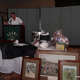 OLGC Golf Auction & Dinner - GCM-OLGC-GOLF-2012-AUCTION-053.JPG