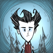 Don't Starve Pocket Edition 1.0.3 APK OBB