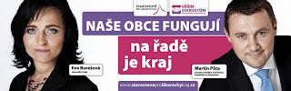 br_004_puta_buresova_350x110