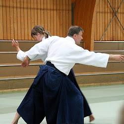 Sommerleir - Moelv - 2007