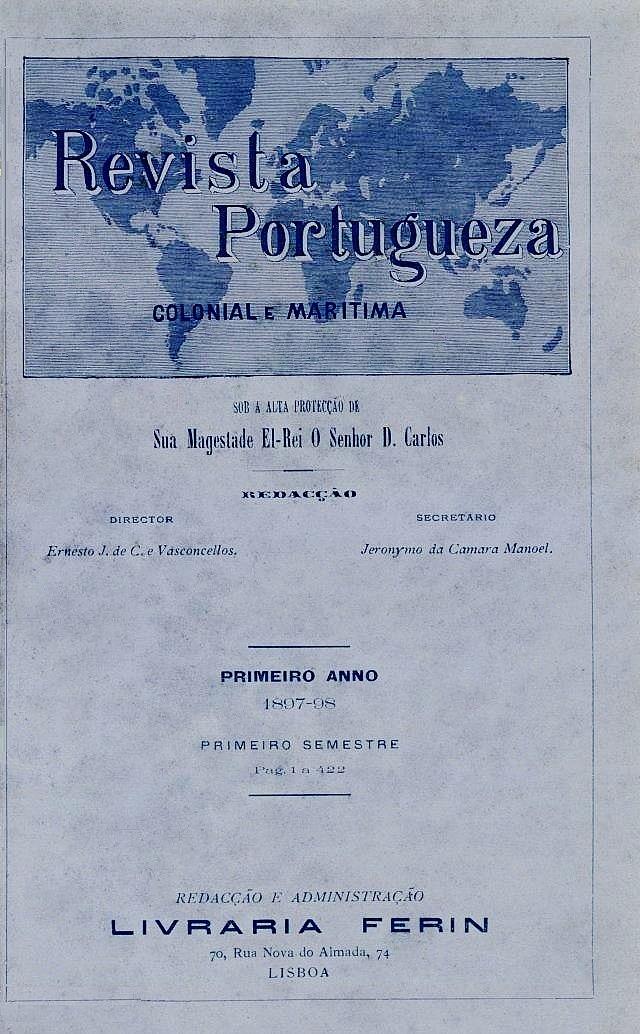 [1897+Revista+Colonial%5B6%5D]