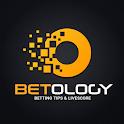 Betting Tips: Football Livescore & Predictions icon