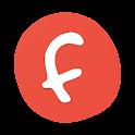 Fooda icon