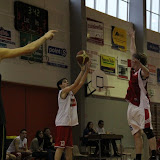 Basket 436.jpg