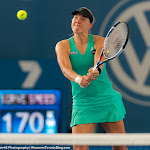 Kaia Kanepi - Brisbane Tennis International 2015 -DSC_6224.jpg