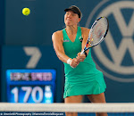 Kaia Kanepi - Brisbane Tennis International 2015 -DSC_6224.jpg