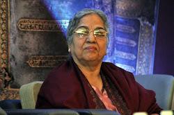 Mrs Gursharan Kaur