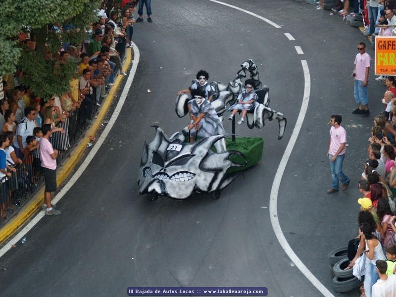 III Bajada de Autos Locos (2006) - al2006_062.jpg