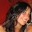 Jacqueline Canale - Mayet's profile photo