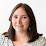 Valérie Dezelak's profile photo