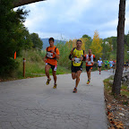 III-Trail-Montanejos-30K-Campuebla-0025.JPG