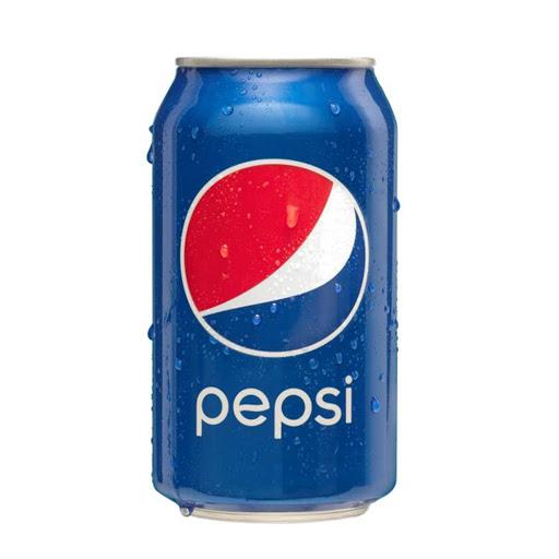 Refresco Pepsi Cola Lata 355Ml