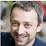 Davide Maggi's profile photo
