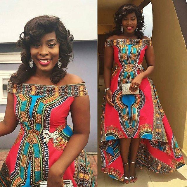 Shweshwe Dresses 2017 For Ladies Styles Art