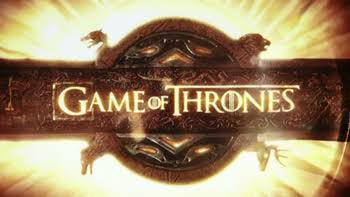 Game of Thrones returns in 2019