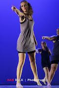 HanBalk Dance2Show 2015-1253.jpg