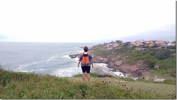 laguna-farol-de-santa-marta-praias-2