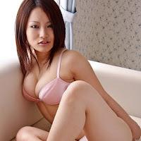 [DGC] No.654 - Misaki Tachibana 立花美咲 (60p) 051.jpg