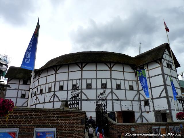 teatro-globe-londres.JPG