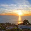Laguna Beach Real Estate