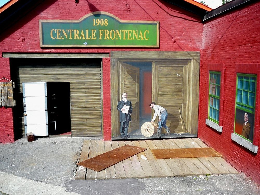 murals-sherbrooke-100-yrs-service