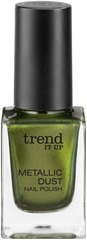4010355230973_trend_it_up_Metallic_Dust_Nailpolish_040