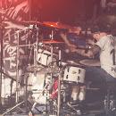 Acid%2BDrinkers%2Brzeszow%2B%2B%25284%2529 Acid Drinkers koncert w Rzeszowie 16.11.2013