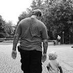 dad-son-5965943879.jpg